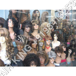 World Best Wigs