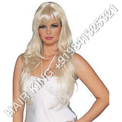 613 Wigs In Indian Products