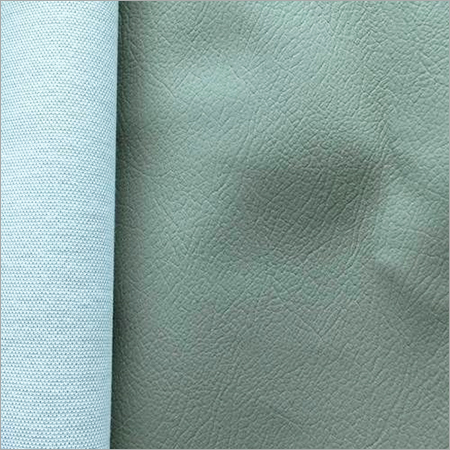 Sofa leather, car seat leather