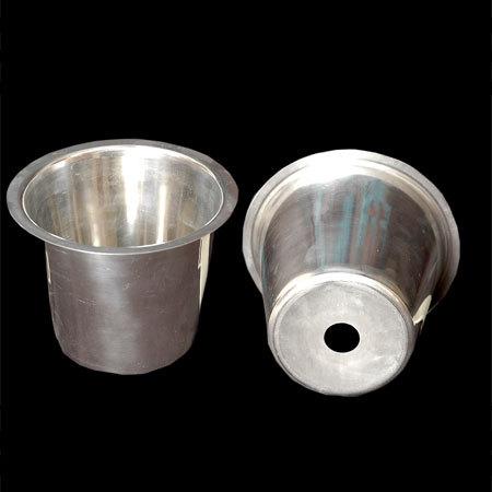 Liquid Jars