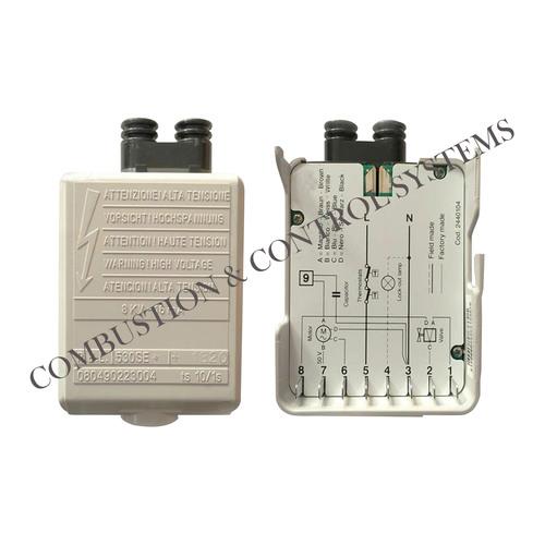 Riello sequence controller RBL 530SE