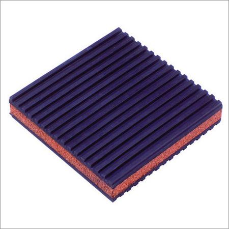 Anti Vibration Pads