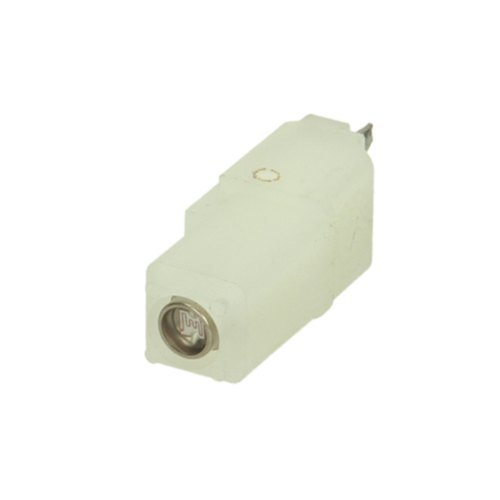 Riello burner photocell