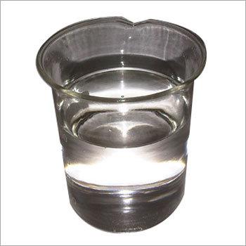 Liquid Paraffin BP