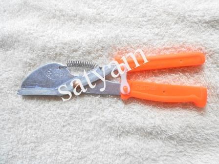 Garden scissor