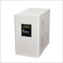 Solar Inverter (Solar Home UPS)