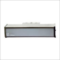 Solar LED Lights for Home, Street & Garden