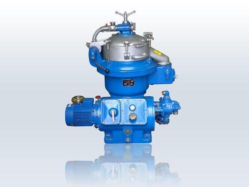 Oil Separator Purifier