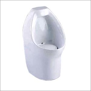 Water Free Urinal