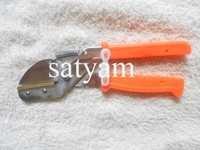 Dry-date scissor