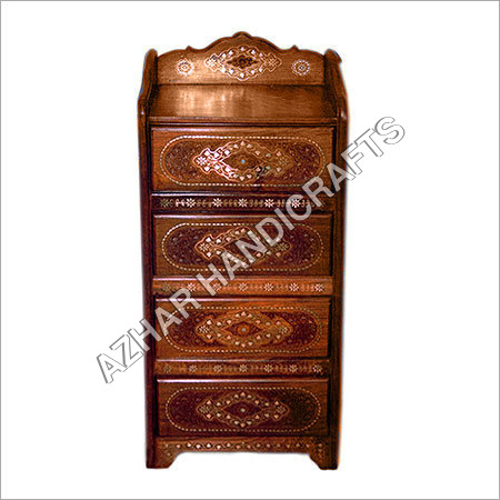 Wooden Handicraft Box Wooden Handicraft Box Exporter Manufacturer