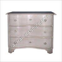 Modern Wooden Handicraft Furniture