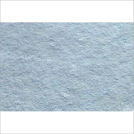 tandur blue