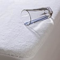 Waterproof Mattress and Pillow Protectors