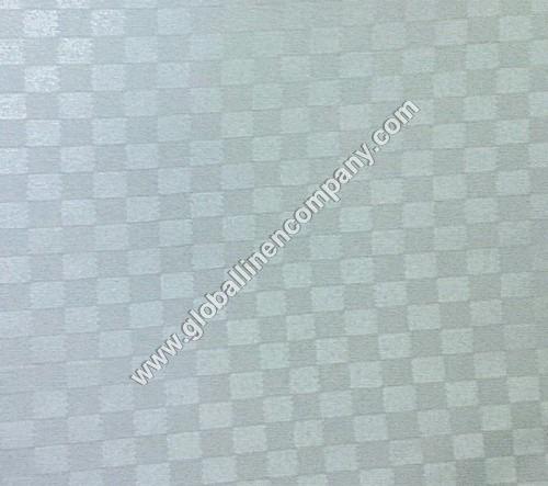 Micro Checks Fabrics