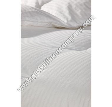Micro Stripes Fabrics