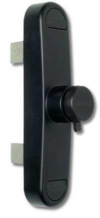 Two-Point Locking