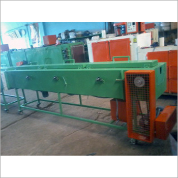 Commercial Conveyor Oven