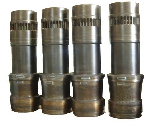 Cylinder Liner (Marine Engine Spares)