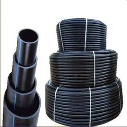 hdpe pipe prime