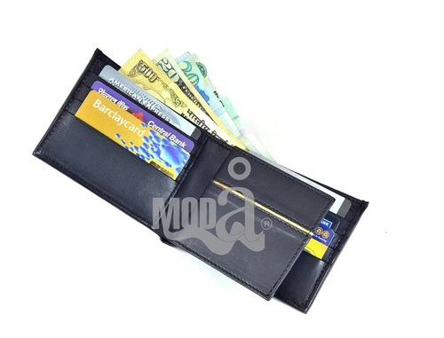 Mans Wallets (3 L)