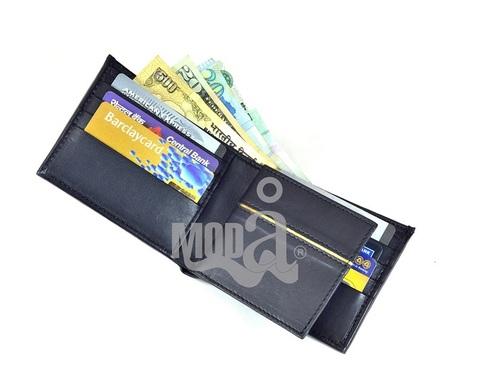 Mans Wallets (3 L)