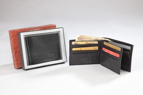 Mans Wallets (102 L)