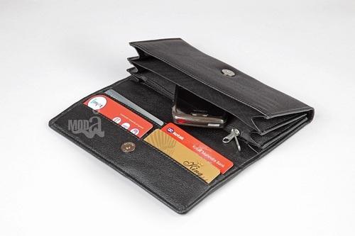 Ladies Wallets (103 R (NDM))