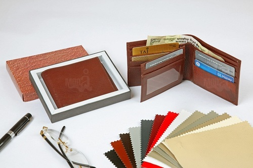 Mens Wallets (105 L PONDI)
