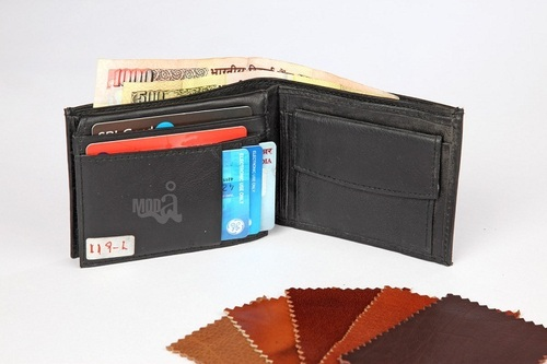 Mans Wallets