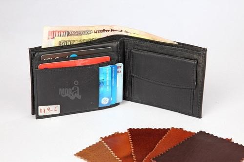Mans Wallets (119 L)