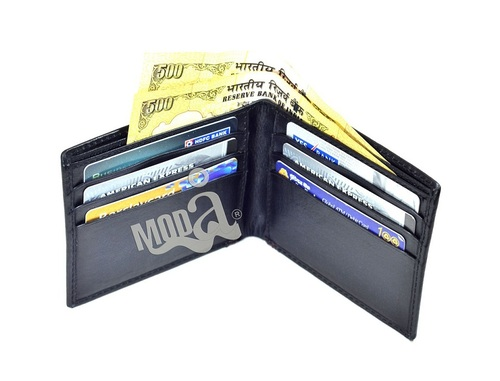 Mans Wallets (133 L)
