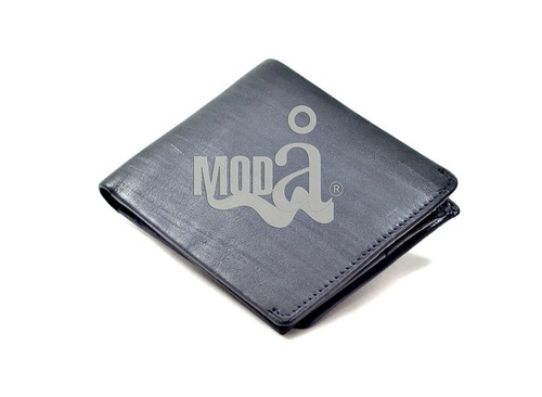 Mans Wallets (134 L)