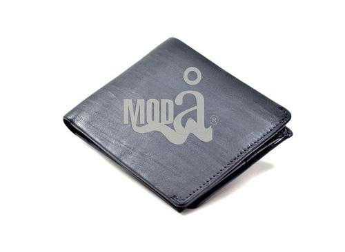 Mans Wallets (134 L)