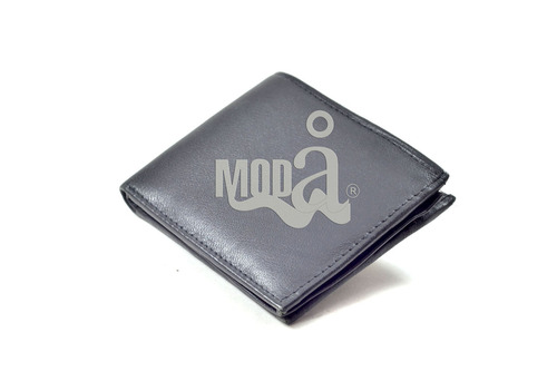 Mans Wallets (144 L)