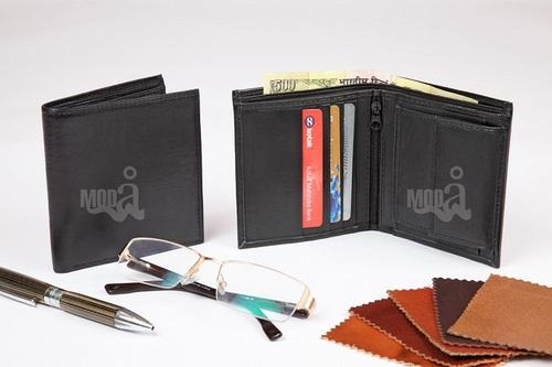 Mans Wallets (149 L)