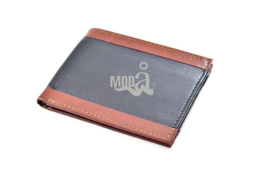 Mans Wallets (157 L)