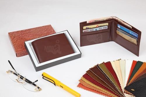 Mans Wallets (161 R)