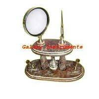 Magnifying Set