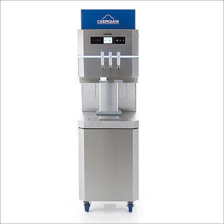 Carpigiani Ice Cream Machine
