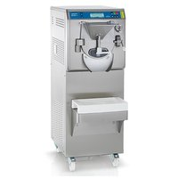 Labotronic RTL Electronic Advanced Batch Freezers