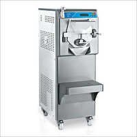 Labo XPL Batch Freezers