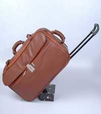 Trolley Laptop Strolley Bag