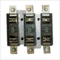 200 AMP Main Switch Base Plates
