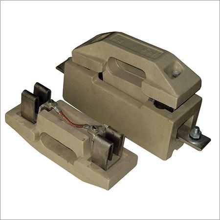 300 amps Main Kit