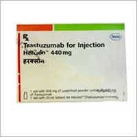 Trastuzumab 440mg Injection