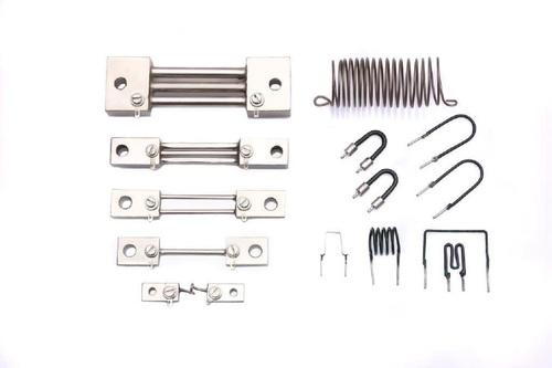 Custom Designed Resistor