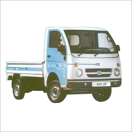Tata Ace Electrical Spare Parts