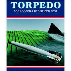 Torpedo Pest Control
