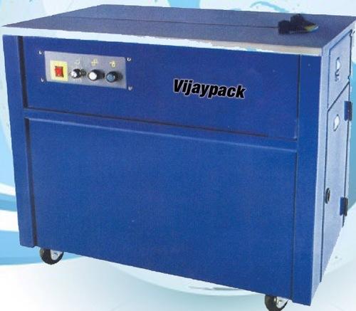 Box Strapping Machine Semi Automatic Model VP 103